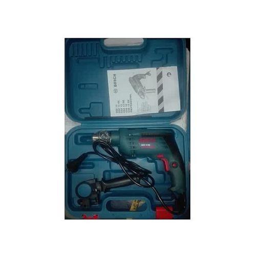 Onitshamarket - Buy Generic 13MM Bosch Drilling Machine