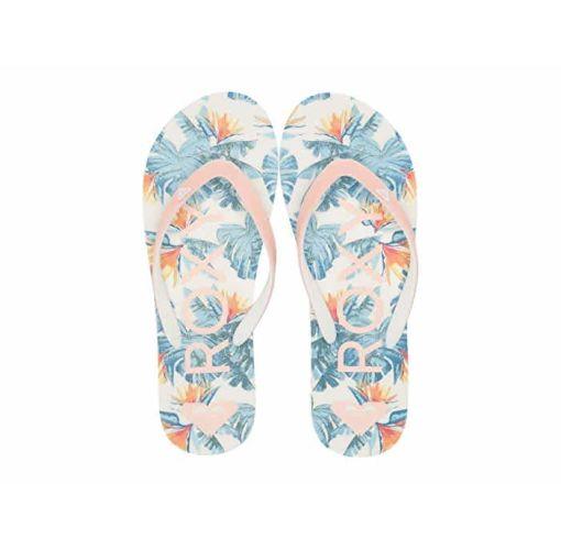 Onitshamarket - Buy Roxy Tahiti VI