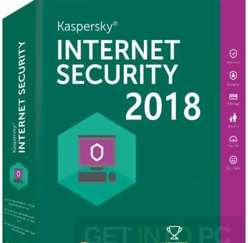 Onitshamarket - Buy Kaspersky Internet Security MD 2 2018 Softwares