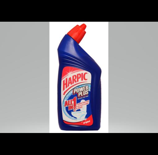 Onitshamarket - Buy Harpic Toilet (450ml)