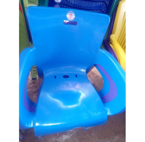 Onitshamarket - Buy Mikey Plastic chair