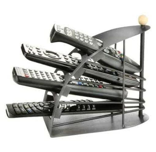 Onitshamarket - Buy Universal Remote Holder