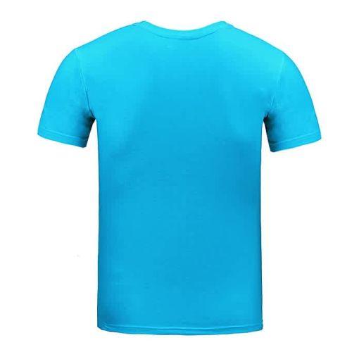 Onitshamarket - Buy AFankara T Shirt Printing Casual Clothes-Multi
