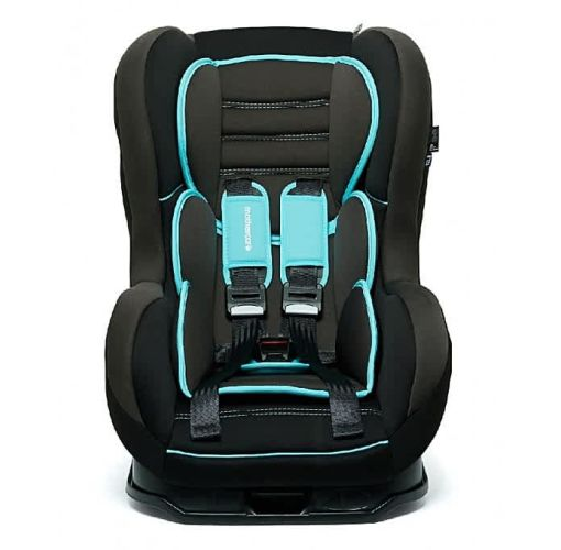 Onitshamarket - Buy Mothercare Madrid Combination Car Seat