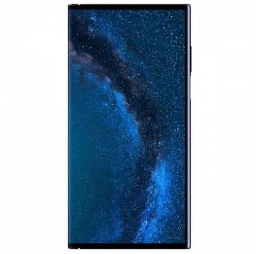 Onitshamarket - Buy HUAWEI Mate X 5G Phablet Global Version - Blue Smartphones