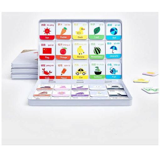 Onitshamarket - Buy Xiaomi Developmental Toy - universal Building Toys