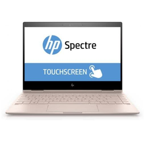 Onitshamarket - Buy HP Spectre | Buffaloes 1.0 | Core i7-8550U quad | 16GB LPDDR3 on-board | 512GB PCIe | Intel HD Grap