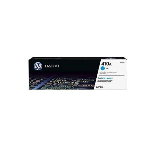 Onitshamarket - Buy HP 410A Cyan LaserJet Toner Cartridge