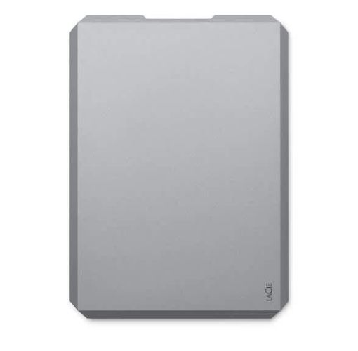 Onitshamarket - Buy LaCie 2TB Mobile Drive External Hard Drive USB-C USB 3.0 External Hard Drives