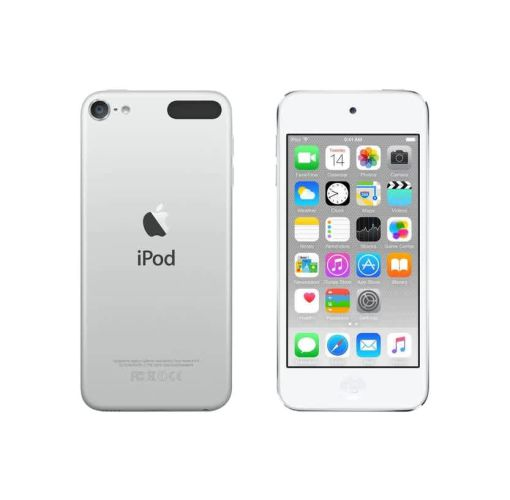Onitshamarket - Buy IPOD TOUCH 128GB SILVER, GOLD AND SPACE GREY