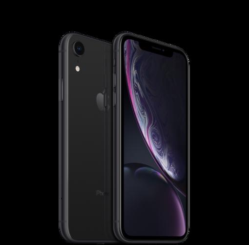 Onitshamarket - Buy IPHONE XR 256GB BLACK