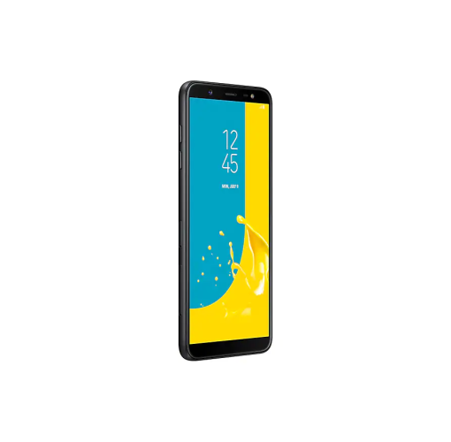 Onitshamarket - Buy SAMSUNG GALAXY J8 Smartphones