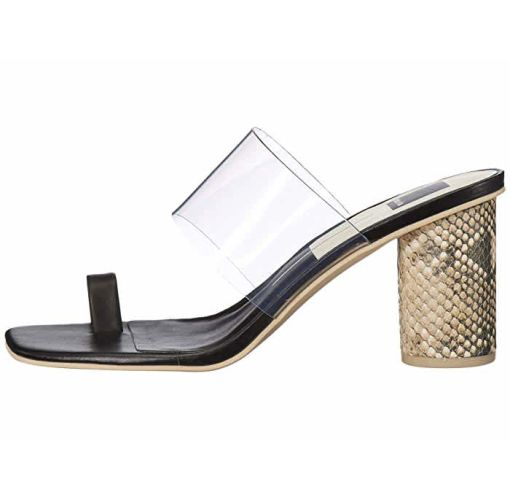 Onitshamarket - Buy Dolce Vita Naomie Heels