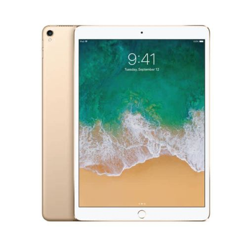 Onitshamarket - Buy 10.5-INCH IPAD PRO WI-FI + CELLULAR 256GB -SILVER, GOLD AND ROSE GOLD iPads