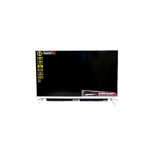 Onitshamarket - Buy Scanfrost Led Tv 32inches