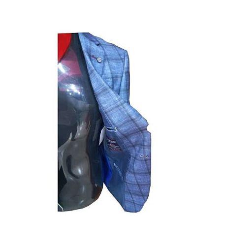 Onitshamarket - Buy Fashion Trendy Turkey Blazer