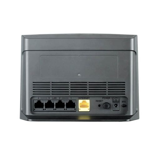 Onitshamarket - Buy D-Link DIR-810L Wireless AC750 Dual Band Cloud Router Routers
