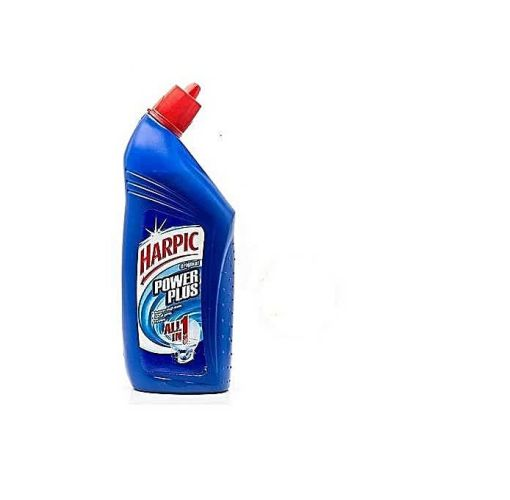Onitshamarket - Buy Harpic Toilet Cleaner - 725ml