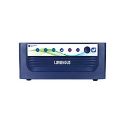 Onitshamarket - Buy Luminous 1.5KVA 24V Inverter Battery & Inverter