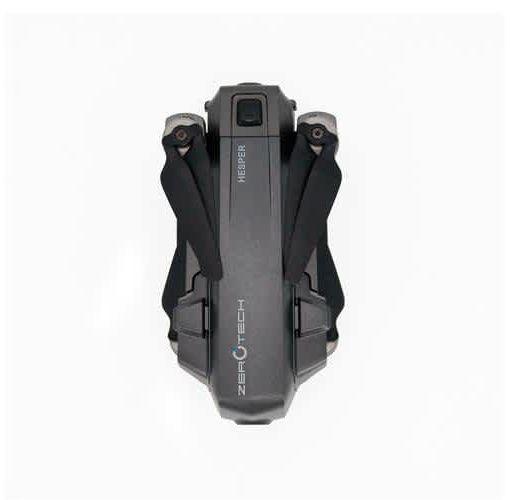 Onitshamarket - Buy HIGHGREAT ZEROTECH Hesper WiFi FPV RC Drone - Black Standard Version US Plug, GPS VPS 4K Camera Quick Shots