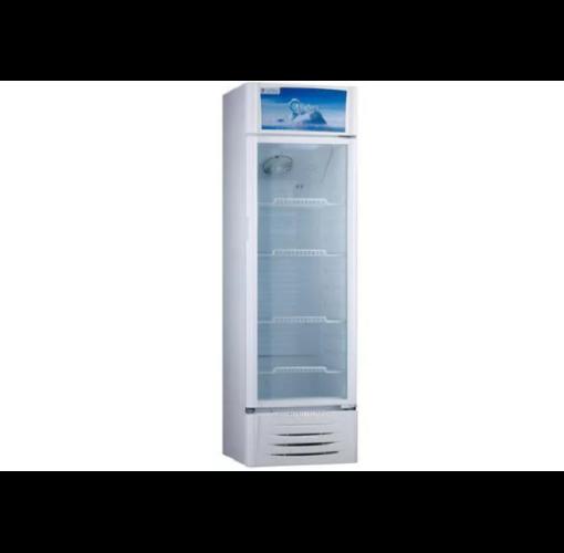 Onitshamarket - Buy Midea Showcase Refrigerator 309 Liters R600a Gas - HS-411S