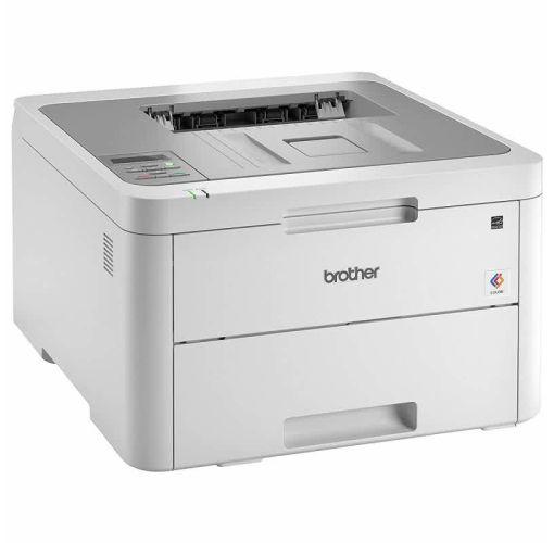 Onitshamarket - Buy HP Color Laserjet Pro M254NW Printer Laser Jet