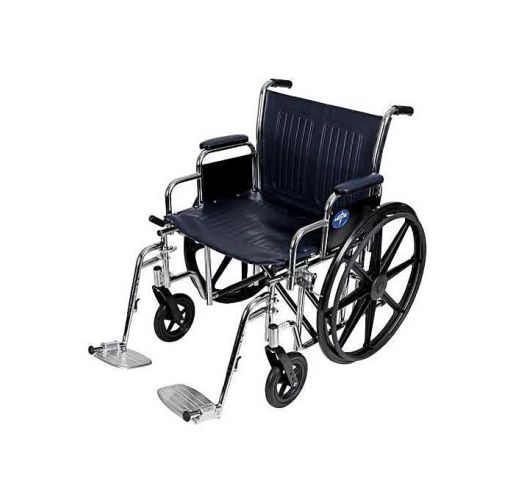 Onitshamarket - Buy Wheel Chair - Universal