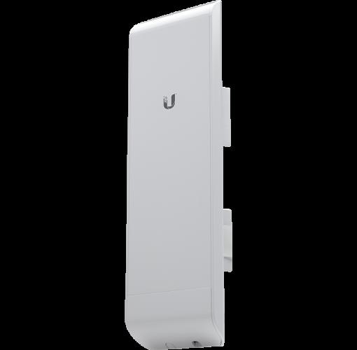 Onitshamarket - Buy Ubiquiti Nanostation M3