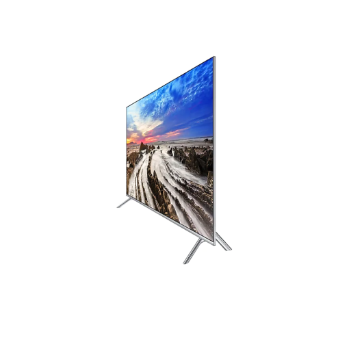 "Onitshamarket - Buy Samsung 55"" Premium UHD Smart TV MU7000 Series 7 Smart TVs"