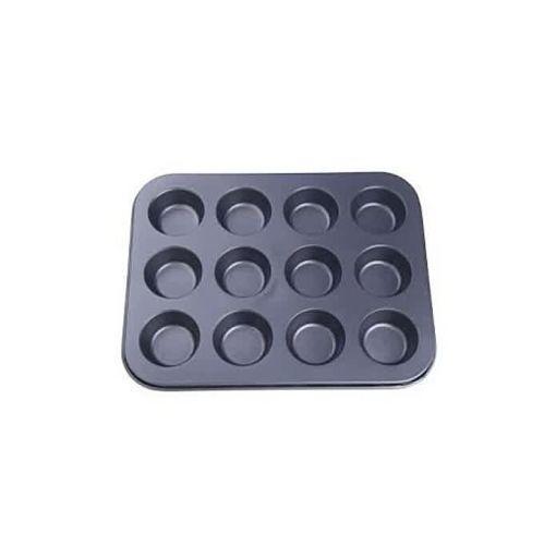 Onitshamarket - Buy Universal Baking Pan - Cup Cakes/muffins Pan