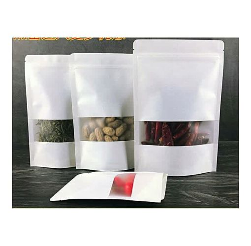 Onitshamarket - Buy Resealeable Packaging Pouch