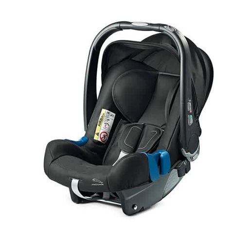 Onitshamarket - Buy Baby Car Seat Carriage Infant 0 - 12 months