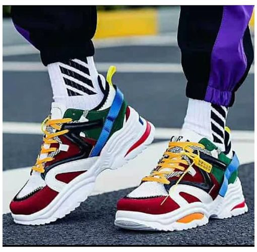 Onitshamarket - Buy Fashion Fashion Sneakers Clothing