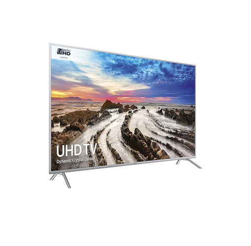 "Onitshamarket - Buy Samsung 75"" MU7000 4K UHD TV + 1 FREE Samsung 49"" Full HD LED TV 5 Series Led TVs"