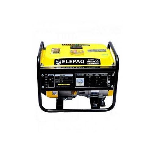 Onitshamarket - Buy Elepaq SV2200 1.3KVA Manual Start Generator