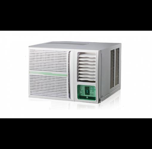 Onitshamarket - Buy Midea 2HP 18000 BTU Window Unit Air Conditioner - MWF1-18CM  (No Remote) Air Condition