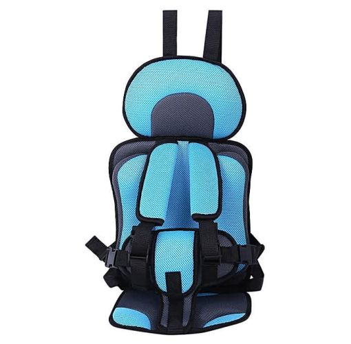 Onitshamarket - Buy Breathable Thickening Adjustable Baby Car Seat Maternity