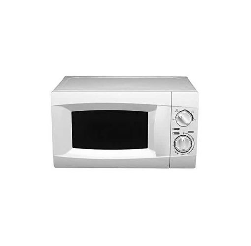 Onitshamarket - Buy Midea Microwave Oven MM720CKE-PM - White