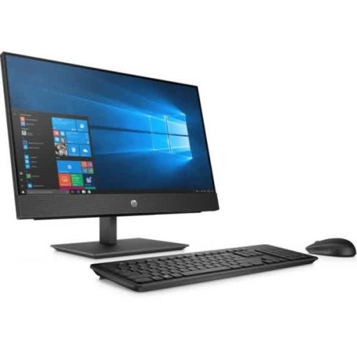 Onitshamarket - Buy HP 400G4PO AiO NT i58500T 4GB/1TB PC