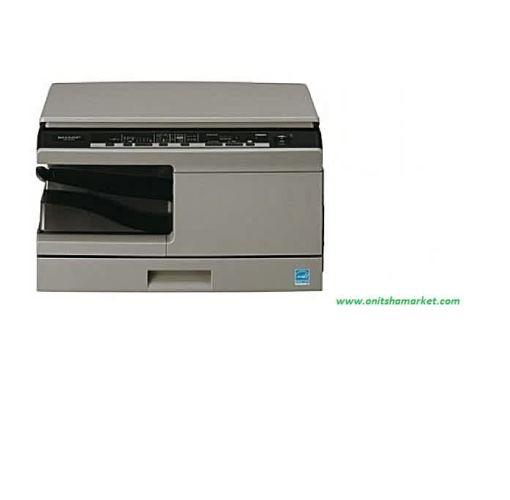 Onitshamarket - Buy Sharp Monochrome Printer MX-B200 Multi-Functional Device