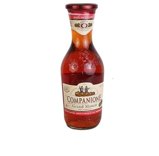 Onitshamarket - Buy La Campanione ROSE Wine 1 Bottle
