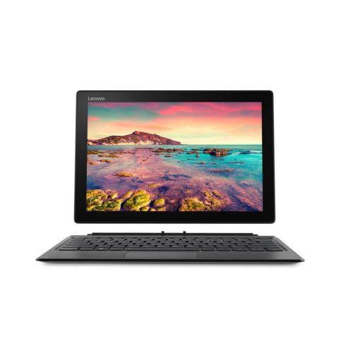 Onitshamarket - Buy Lenovo Tablet IP MIIX 520-12IKB I3 4G 128G 10H Lenovo Laptops