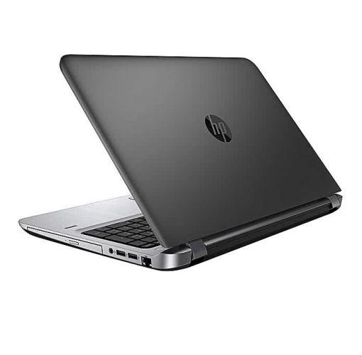 Onitshamarket - Buy HP ProBook 450 G3 i3-6100U Hp Laptops