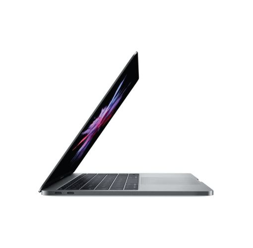 Onitshamarket - Buy Macboook Pro Non-Touch Bar, 13.3-inch (diagonal) LED-backlit display, 2.3GHz dual-core Intel Core i5, Turbo Boost up to 3.6GHz, with 64MB of eDRAM Turbo Boost up to 3.6GHz, with 64MB of eDRAM, 8GB of 2133MHz LPDDR3 onboard memory,   128GB PCIe-based onboa