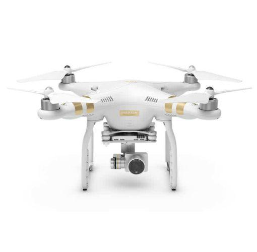 Onitshamarket - Buy DJI Phantom 3 Professional Quadcopter Drone + 4k UHD Video Camera