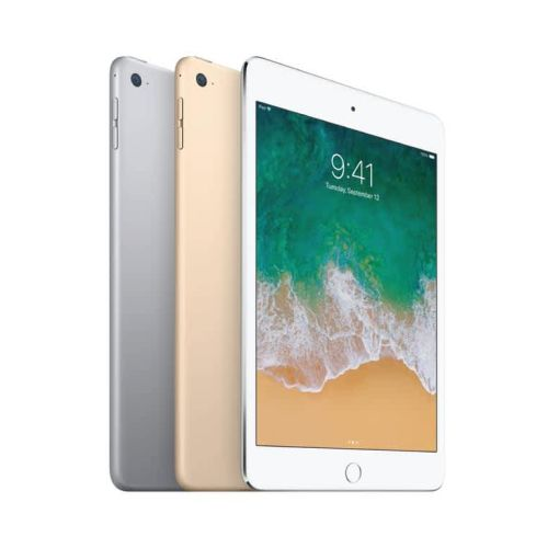 Onitshamarket - Buy IPAD MINI 4 WI-FI + CELL 128GB SILVER,GOLD AND SPACE GREY