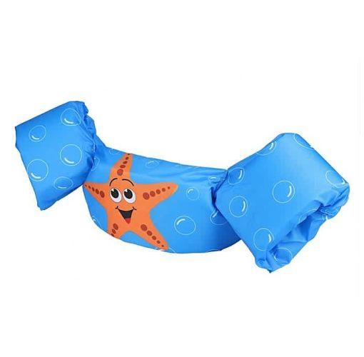 Onitshamarket - Buy Baby Inflatable Swimming Ring Circle Tube Children Arm Floating Sleeves Swim Trainer