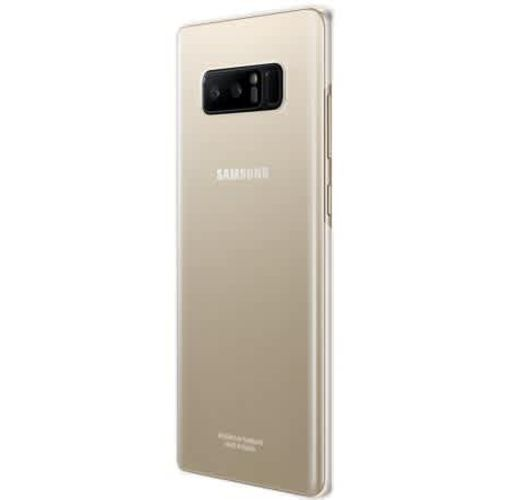 Onitshamarket - Buy Samsung Galaxy Note 8 6.3-Inch QHD (6GB,64GB ROM) Android 7.1 Nougat, (12MP + 12MP) + 8MP Dual SIM 4G LTE Smartphone - Maple Gold Smartphones