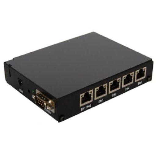 Onitshamarket - Buy MIKROTIK RB/450G (RouterOS Level 5)