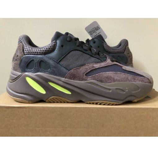 Onitshamarket - Buy Adidas Yeezy Boost 700 Mauve EE9614